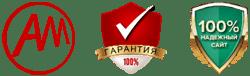 АвтоМультимедиа РФ